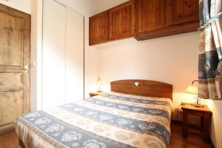 Location au ski Appartement 3 pièces 6 personnes (012) - Résidence les Sports - Aussois