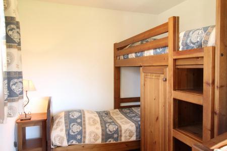 Location au ski Appartement 3 pièces 6 personnes (001) - Résidence les Sports - Aussois - Appartement