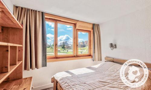 Недорогой отдых на лыжной станции Résidence les Portes du Soleil - Maeva Home