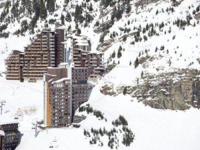Location au ski Résidence Maeva l'Hermine - Avoriaz