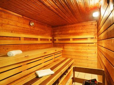 Location au ski Résidence les Grands Ax - Ax-Les-Thermes