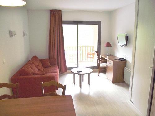 Residence Tourmalet