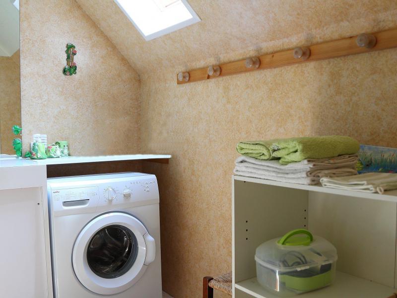 Location au ski Appartement 2 pièces 4 personnes (1) - Les Marmottes - Barèges/La Mongie - Appartement