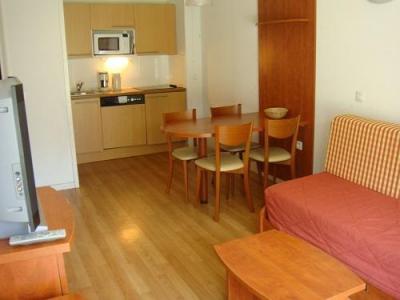 Location 8 personnes Appartement duplex 3 pièces 8 personnes - Residence Pic Du Midi