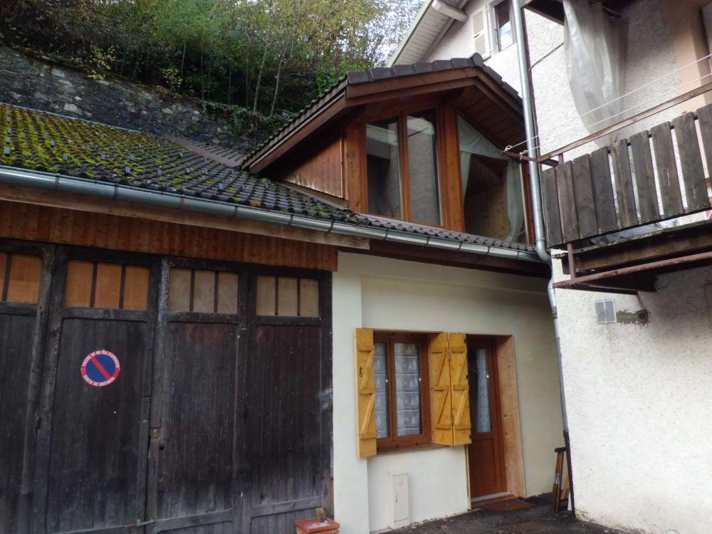Résidence Villa Lespagne