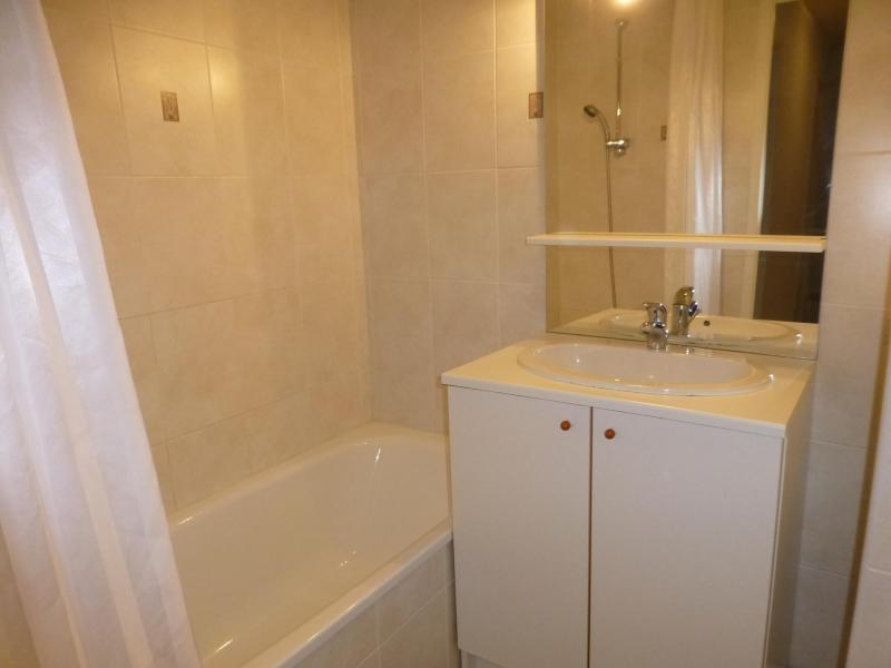 Location au ski Appartement duplex 2 pièces 6 personnes (19) - Résidence Alba - Brides Les Bains