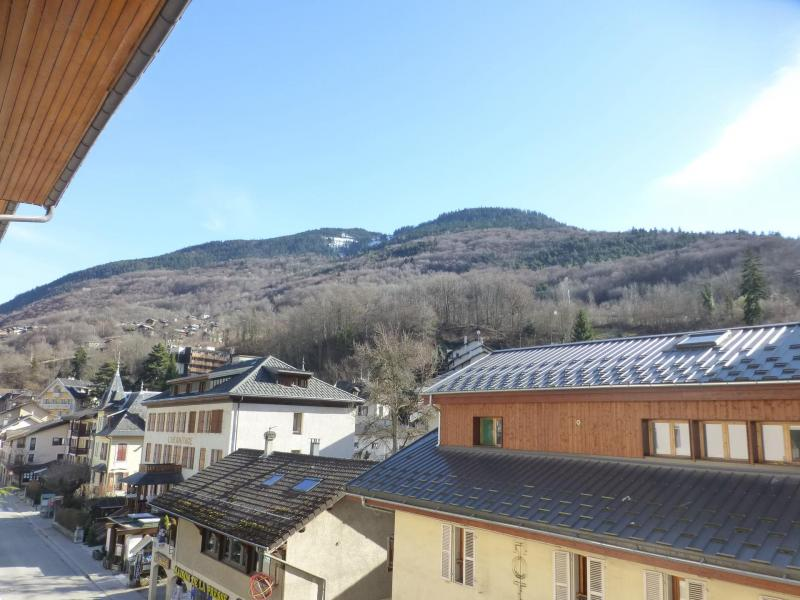 location studio coin montagne 4 personnes 308 224 brides les bains ski planet
