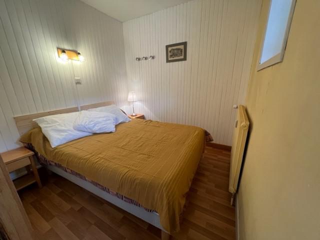 Location au ski Appartement 2 pièces 4 personnes (301) - Résidence Royal - Brides Les Bains