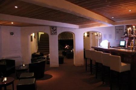 Location au ski Chambre Classique (2 personnes) - Le Golf Hôtel