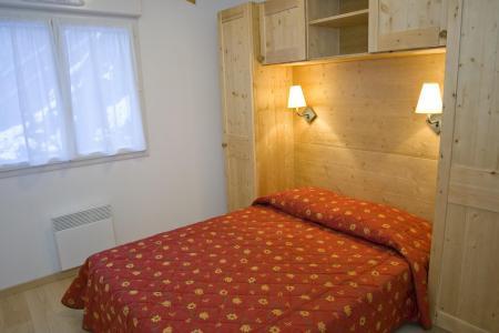 Location au ski Appartement 3 pièces 6 personnes (20) - Résidence Alba - Brides Les Bains