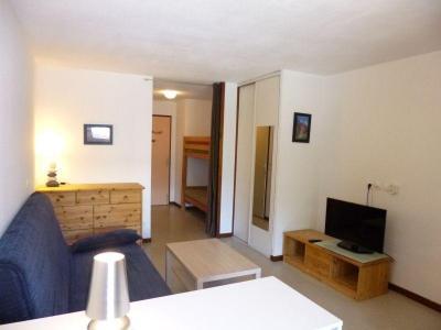 Location au ski Studio coin montagne 4 personnes (2305) - Residence Cybele - Brides Les Bains