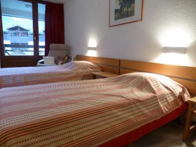 Location au ski Studio coin montagne 4 personnes (1306) - Residence Cybele - Brides Les Bains