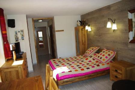 Location au ski Studio coin montagne 4 personnes (3306) - Residence Cybele - Brides Les Bains