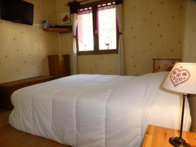 Location au ski Appartement 3 pièces 6 personnes (2) - Résidence les Dorons