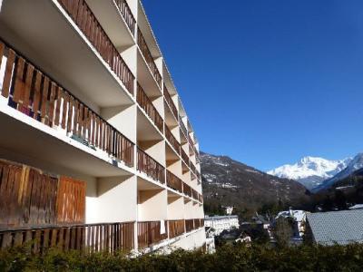 Location au ski Residence Royal - Brides Les Bains