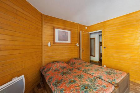 Location au ski Studio coin montagne 4 personnes (TARB27) - Résidence Tarentaise - Brides Les Bains - Chambre