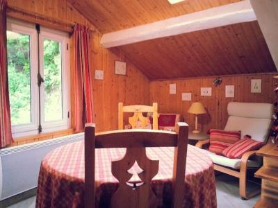 Location 2 personnes Appartement 2 pièces 2 personnes (4) - Residence Villa Lespagne