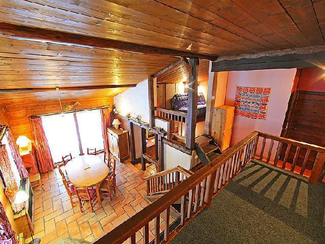 l 39 piri 10 chamonix location vacances ski chamonix ski planet. Black Bedroom Furniture Sets. Home Design Ideas