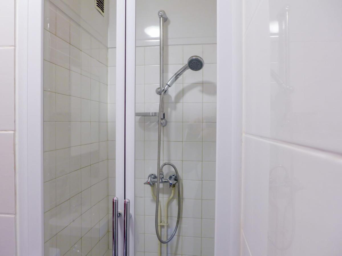 Appartement 1 pièces 2 personnes (6)