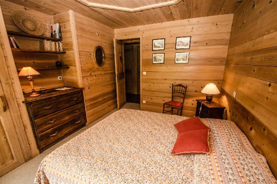 Chalet eole chamonix location vacances ski chamonix for Chambre 9 chamonix