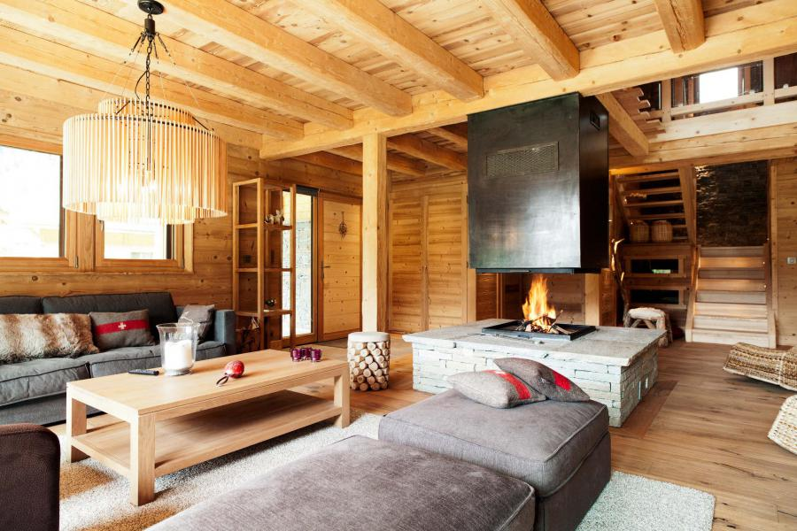 location appartement 12 personnes ski