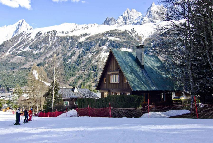 chalet le canada chamonix location vacances ski chamonix ski planet. Black Bedroom Furniture Sets. Home Design Ideas