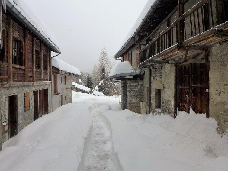 chalet le tour chamonix location vacances ski chamonix ski planet. Black Bedroom Furniture Sets. Home Design Ideas