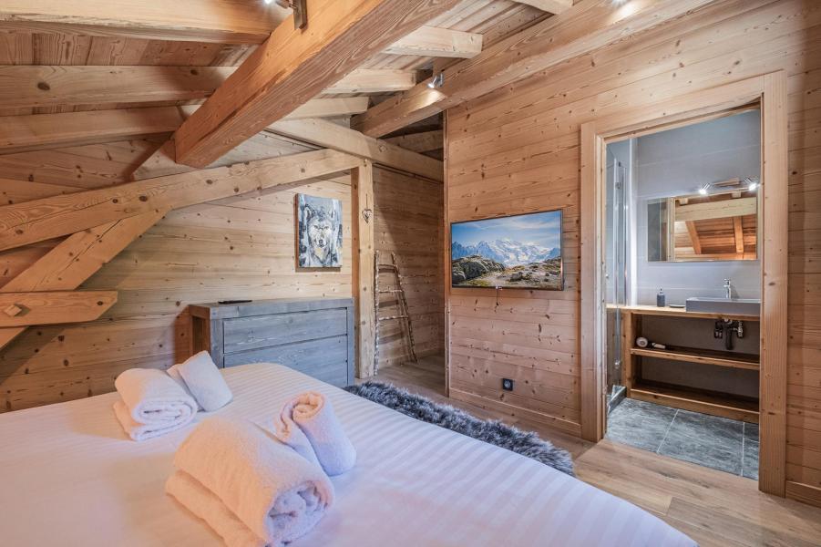 ... Skiverleih Duplex Wohnung 6 Zimmer 11 Personnen (Marius)   Chalet  Marius   Chamonix ...