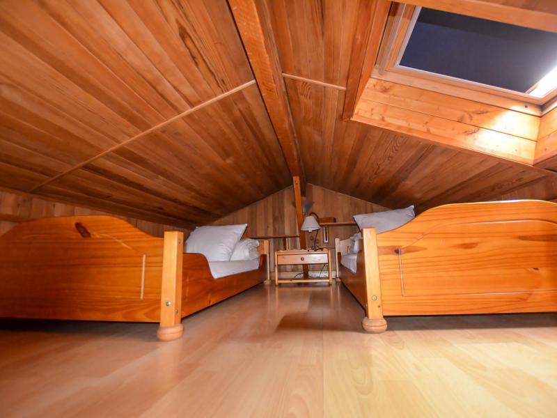 de thierry chamonix location vacances ski chamonix ski planet. Black Bedroom Furniture Sets. Home Design Ideas