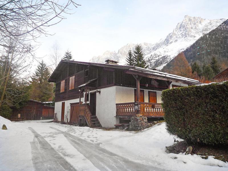 l 39 piri chamonix location vacances ski chamonix ski planet. Black Bedroom Furniture Sets. Home Design Ideas