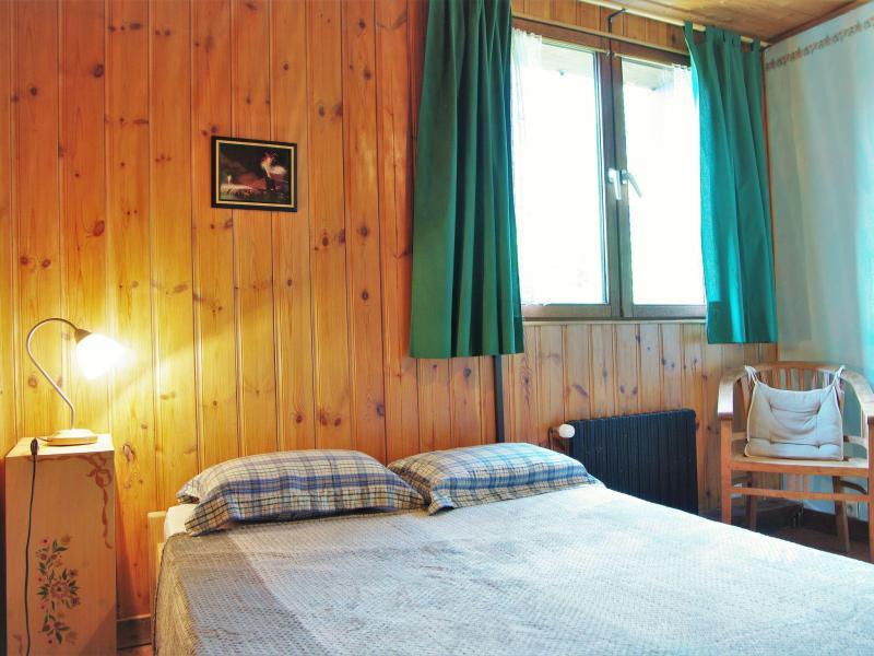 Location au ski Chalet 6 pièces 12 personnes (1) - L'Piri - Chamonix