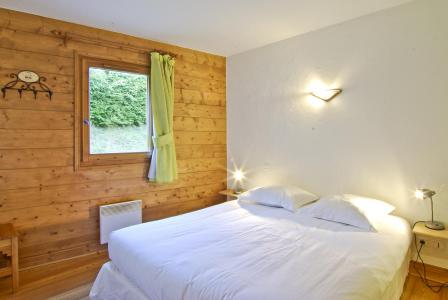 Rent in ski resort 3 room apartment 6 people - Chalet Clos des Etoiles - Chamonix