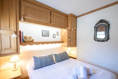 Location au ski Appartement 3 pièces 4 personnes (PIC) - Chalet le Col du Dôme - Chamonix