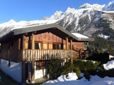 Location 3 hiver
