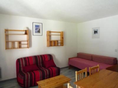 Location 6 personnes Appartement 3 pièces 6 personnes (3) - Gentiane