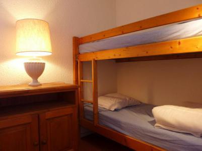 Аренда на лыжном курорте Апартаменты 4 комнат 6 чел. (15) - Jonquilles - Chamonix - апартаменты