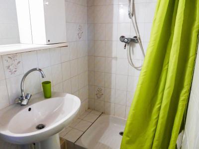 Rent in ski resort 2 room apartment 4 people (3) - L'Univers - Chamonix