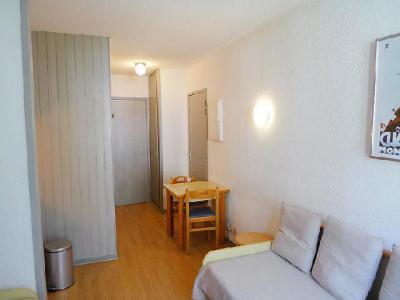 Location 2 personnes Appartement 1 pièces 2 personnes (4) - La Forclaz