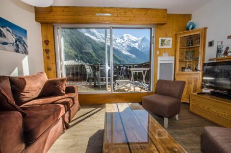Location La Residence Le Clos Du Savoy
