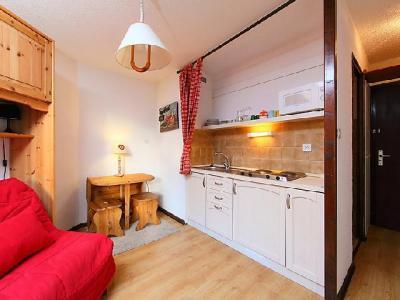 Location 2 personnes Appartement 1 pièces 2 personnes (1) - Lachenal