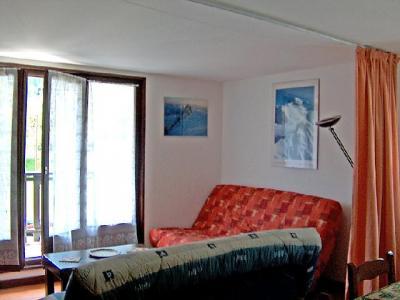 Location 6 personnes Appartement 3 pièces 6 personnes (3) - Le Lyret 1 Et 2
