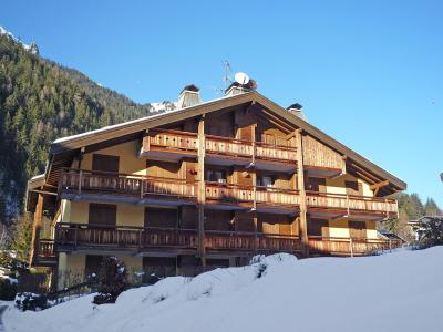 location chamonix 130576 locations la neige chamonix avec ski planet. Black Bedroom Furniture Sets. Home Design Ideas