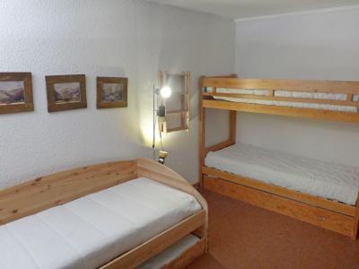 Location au ski Appartement 4 pièces 8 personnes (7) - Les Chalets de Champraz - Chamonix