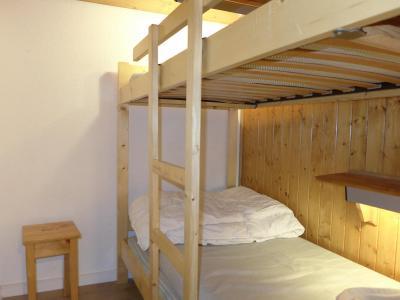 Location 4 personnes Appartement 1 pièces 4 personnes (14) - Les Chalets De Champraz