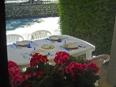 Location 2 personnes Appartement 1 pièces 2 personnes (2) - Les Jardins Du Mont-Blanc