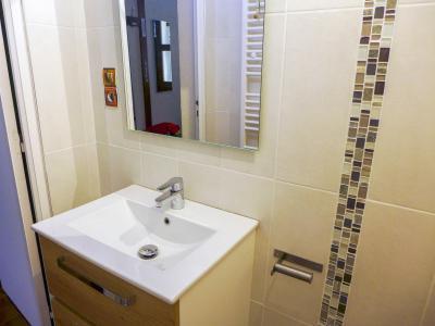 Rent in ski resort 3 room apartment 4 people (1) - Maison Novel - Chamonix - Apartment