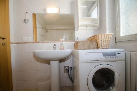 Location au ski Appartement 3 pièces 6 personnes (AMIJEAN) - Résidence Androsace - Chamonix - Appartement