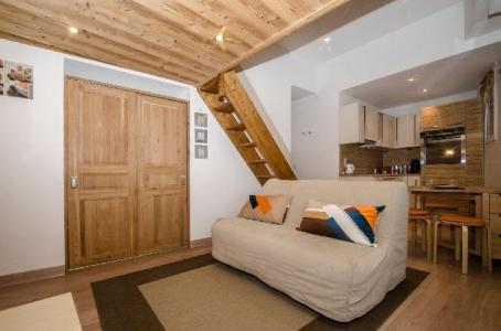 Location appartement au ski Résidence Carlton - Kira