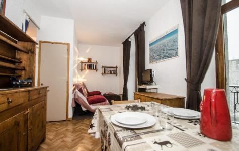 Accommodation Résidence Carlton
