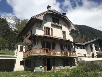 Лыжные каникулы по системе все включено Résidence le Fassoret
